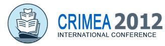 Crimea 2012 International Conference | June 2-10, 2012 Crimea Ukraine | New-Tech Librarian | Scoop.it