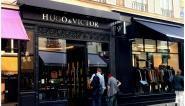 Hugo et Victor : L'adresse des gourmands pour l'été | Les p'tits plats | Scoop.it