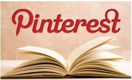 Educational Technology and Mobile Learning: Teachers Manual on The Use of Pinterest in Education | Integrating Technology in the Classroom | Scoop.it