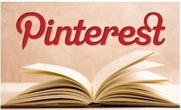 Educators Guide to the use of Pinterest in Education | Online learning | Scoop.it