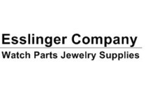 Esslinger Watchmaker Supplies Jewelry Tools Watch Parts & all Watch Bands | Watch Repair in New Port Richey FL | Scoop.it