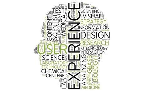 Käyttökokemus ratkaisee verkossa | The Future of Social Media: Trends, Signals, Analysis, News | Scoop.it