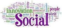 20 casos de innovaciones sociales de éxito | | Ideas Poderosas | Scoop.it