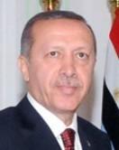 Erdogan défend l'Etat laïc en Egypte | Égypt-actus | Scoop.it