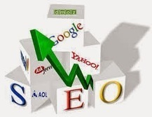Six SEO Tips for SMEs Business Owners | Content marketing for SMEs business  & NEWS | Scoop.it
