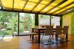 LA's Ultra-cool and Super-hot DIY Home Improvement Projects That You Can Take on This Weekend! by Armstrong Cal Builders   general contractor   Scoop.it