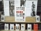 #Agone ou l'exemple de l'édition militante qui résiste à la crise du livre - Journal La Marseillaise | Passage & Marseille | franco-allemand | Scoop.it