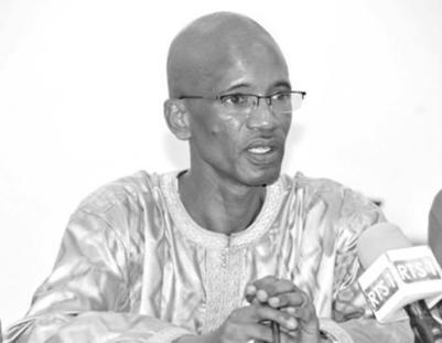 Des experts en Tic cogitent sur l'aménagement numérique | Le développement numérique en Afrique | Scoop.it