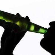 DrogaNews - Vedo quindi bevo, ruolo chiave degli amici nel consumo di alcol   PsicoNews   Scoop.it