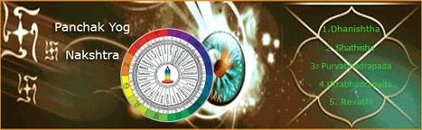 Panchak Yog Remedies , What is Panchak Yog | Ethics in Hindu | Healthy Lifestyle Tips | Scoop.it