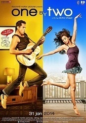 One By Two (2014) Watch Online Hindi Full Movie | hindi movie | Scoop.it