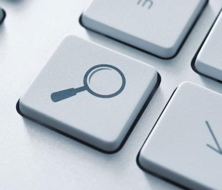 Zoeken en vinden | Schoolmediatheken | Scoop.it