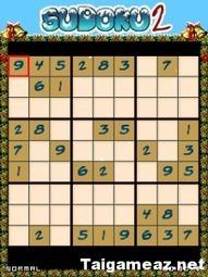 Tải Game Sudoku Phiên Bản Giáng Sinh Cực Hay | Taigameaz.net | taigame88.mobi | Scoop.it