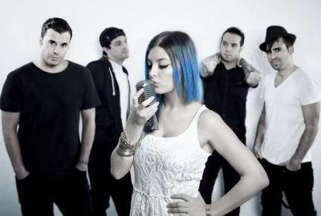 Everlyn, rock por un mundo mejor - La Opinión A Coruña   musica   Scoop.it