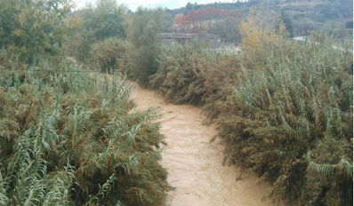 Woman drowns in flash flood after GPS error in Catalonia | Location Is Everywhere | Scoop.it