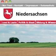 Nach Kritik: Niedersachsen stoppt Gängelung anonymer Surfer - SPIEGEL ONLINE - Nachrichten - Netzwelt   Cyberwar   Scoop.it