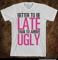 Funny T-Shirts For Women | Lifestyle | Scoop.it