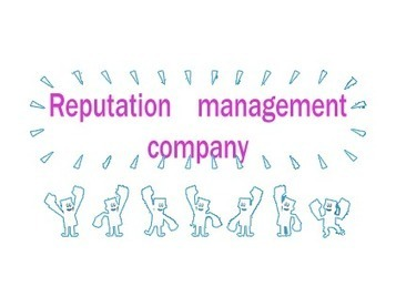 Top Reputation Management Company at your service | Reputation Management Company | Scoop.it