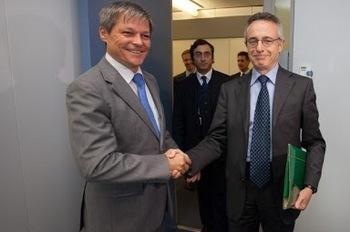 PAC: Catania, no agli aiuti flat rate dal 2019 | Agevolazioni, Investimenti, Sviluppo | Scoop.it