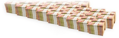 Now Is As Good a Time As Any to Buy the Iraqi Dinar   Iraqi Currency Exchange Rate   Scoop.it