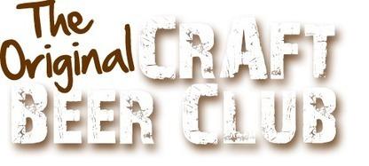 Beer of the Month Club - Craft Beer Club® | Travel tools | Scoop.it