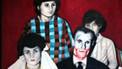 فرهنگ و هنر - BBC فارسی - آلبوم عکس: یادآوری آینده، هنر بعد از انقلاب ایران | Daily ART News | Scoop.it