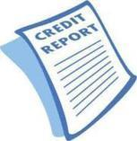 Why Too Many Credit Inquiries Can Hurt Your Credit Score | Living On Your Own | Scoop.it