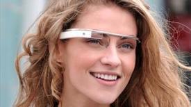 Meer staten VS tegen Google Glass in auto - NOS op 3 | Google Glass | Scoop.it