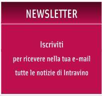 Oroscopo 2012 | Un vino per ogni segno | Intravino | Wine in Tuscany | Scoop.it