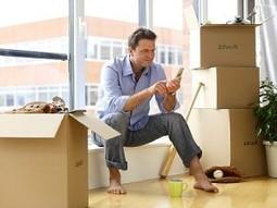 Departure Services | Corporate Relocation | Employee relocation | New York Relocation | Relocation Specialist | Scoop.it