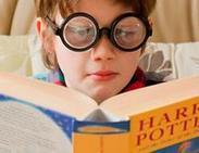 Leer modifica tu cerebro | Formar lectores en un mundo visual | Scoop.it