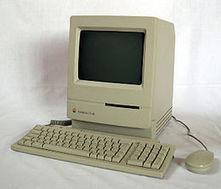 Steve Jobs - Wikipedia, la enciclopedia libre | MSI | Scoop.it