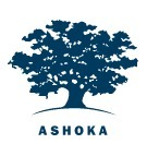 8 Steps To Becoming A Changemaker In 2013 | Ashoka United Kingdom | Sustainable Innovation by beta|ideas | Scoop.it