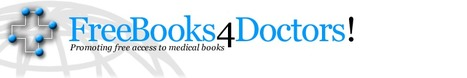 FreeBooks4Doctors | Smartphone Edition | 21st Century Medical English Teaching and Technology Resources | Scoop.it