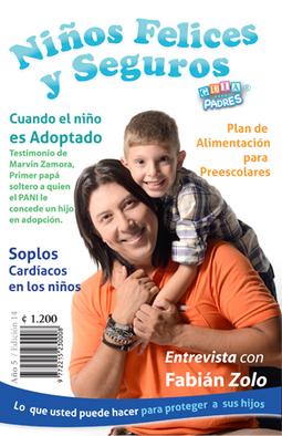 Pautas necesarias para fortalecer la autoestima durante la primera infancia - Niños Felices y Seguros Revista Niños Felices y Seguros   identidad 0-6 años   Scoop.it