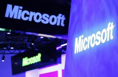 Microsoft Battles Botnets, MalwareMicrosoft Launches Cyber Threat Intelligence Program To Battle Botnets, Malware In The Cloud | Botnets | Scoop.it