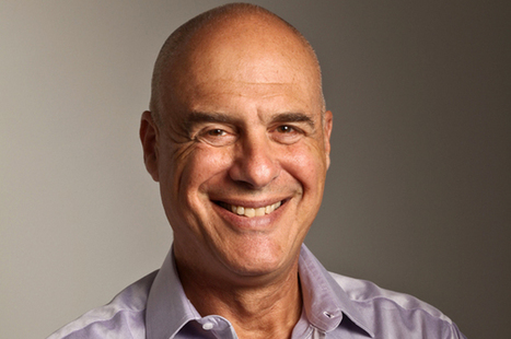 Our food system is still a toxic mess: Mark Bittman on changing the way America eats   Food issues   Scoop.it