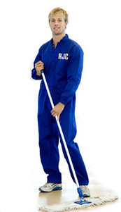 Commercial Cleaning Compan | Commercial Cleaning Company | Scoop.it