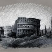 FOTOGALERÍA: Las imágenes que sobrevivirán al Coliseo Romano | Mundo Clásico | Scoop.it