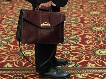 Eurostat ziet Belgische loonkostenhandicap van 24 procent | SocialeDialoog | Scoop.it