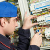 BAMS Electrical Services LLC