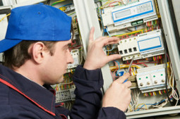 BAMS Electrical Services LLC is licensed electrician in Mesa AZ | BAMS Electrical Services LLC | Scoop.it