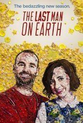 The Last Man on Earth 3. Sezon 7. Bölüm Türkçe Altyazı HD Full izle | ilkfullfilmizle | Scoop.it