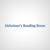Alzheimer's Disease, Types of Dementia, and What is the Difference Between Alzheimer's and Dementia | Alzheimer's Reading Room | Senior Research Project: Alzheimer's Disease | Scoop.it