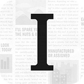 Instapaper | Digital Collection Resources | Scoop.it