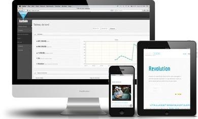 Rendez votre marketing plus efficace avec le Inbound Marketing | D-Modules | L'inbound marketing en révolution | Scoop.it