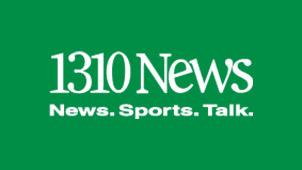 1310News | Doc & Woody's Quick Hits | Scoop.it