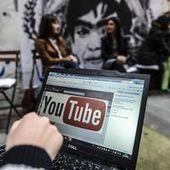 En Turquie, YouTube est maintenant bloqué depuis 2 semaines | Libertés Numériques | Scoop.it