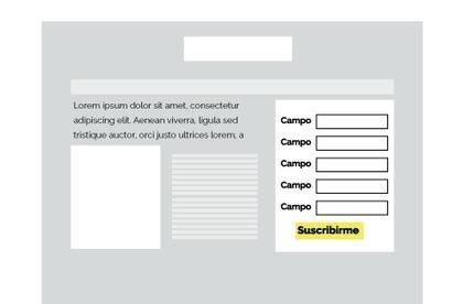 Estrategias y herramientas para conseguir suscriptores | Tips & Tools | Scoop.it