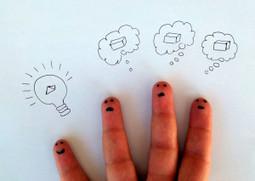 Cómo defenderse de una disrupción lateral | Educacion, ecologia y TIC | Scoop.it